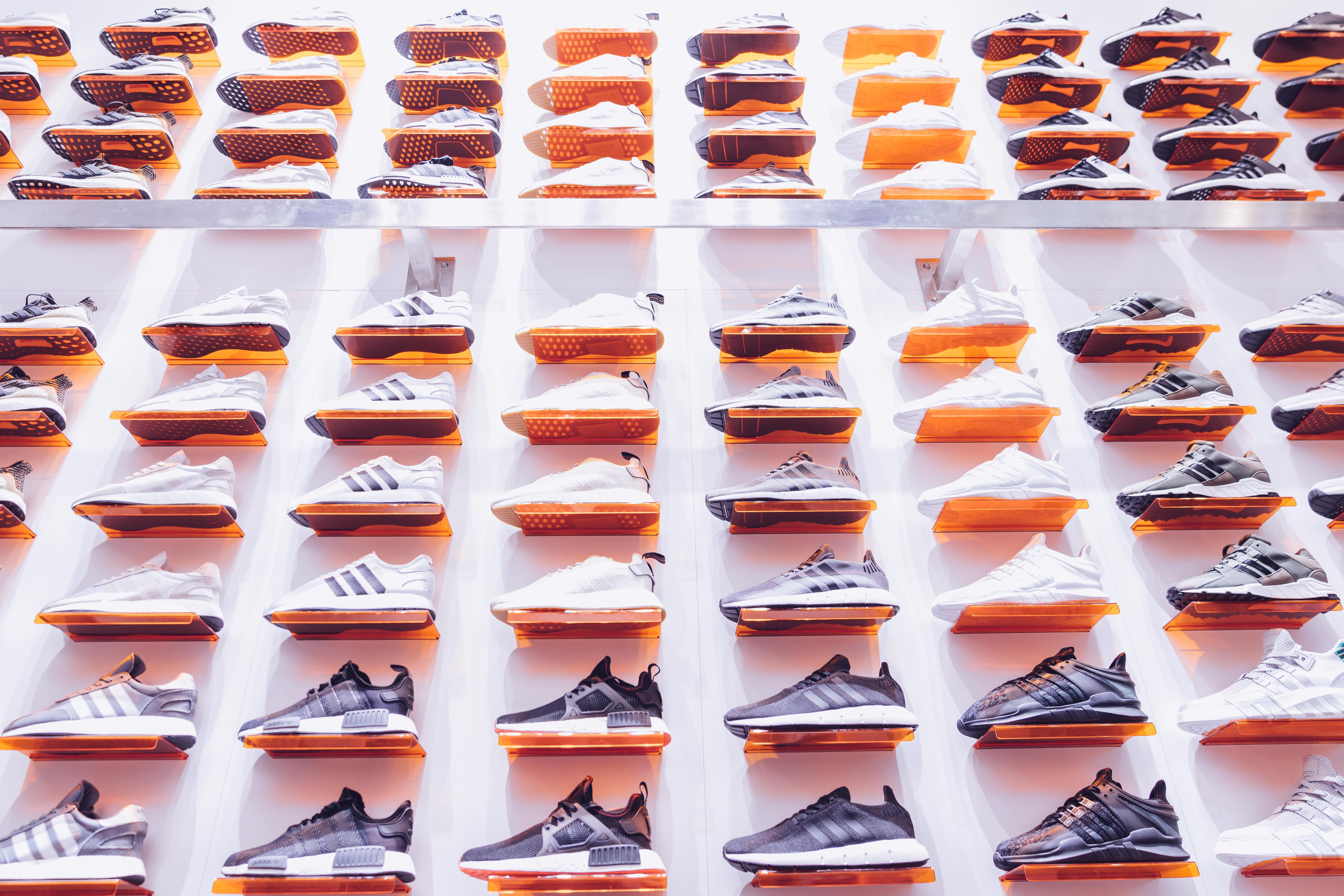 consideration-scarpe