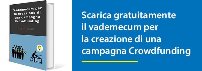 vademecum-per-la-creazione-di-una-campagna-crowdfunding.jpg